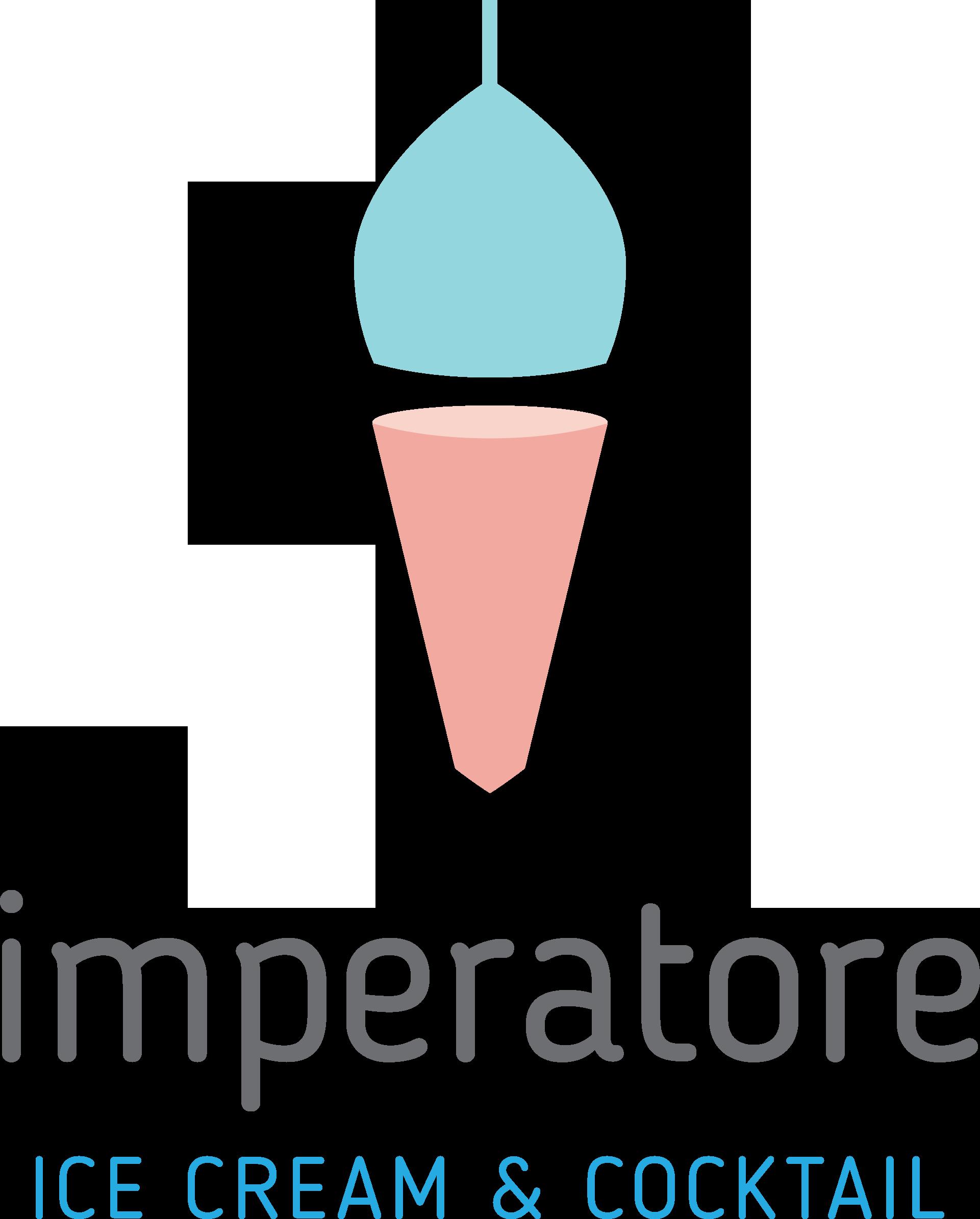 Bar Imperatore